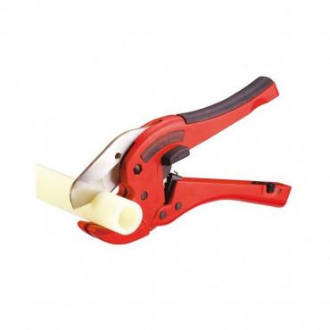 Rocut 42TC Plastic Pipe Cutter Shears