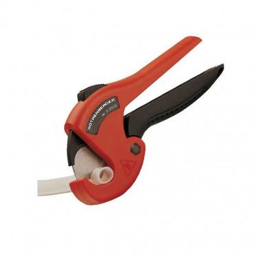 Rocut 26TC Plastic Pipe Cutter Shears