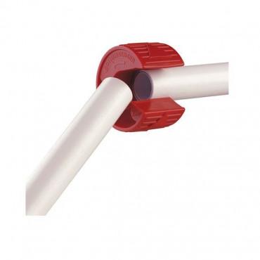 Plasticut Pipe Cutter 15mm
