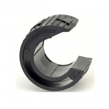 Plasticut Pipe Cutter 35mm 1 1/4 inch