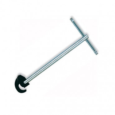 Basin Wrench 32mm