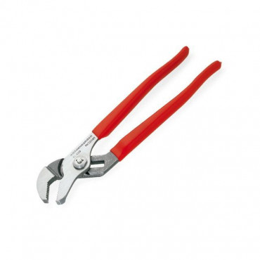 Pliers Grove 9 1/2 inch