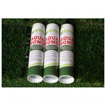 Artificial Grass Adhesive 310ML