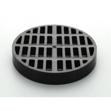 110mm Circular Grid Spare