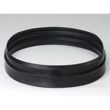 160mm Chamber Base Seal