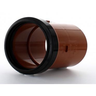 110mm Single Socket Coupler