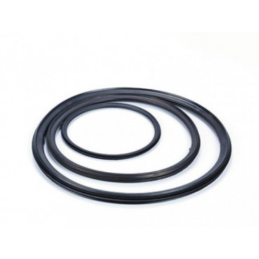150mm Spare Polysewer Seal PSSP1