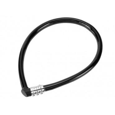 1100/55cm Recoil Cable Locks