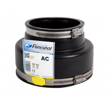 AC6000 ADAPTOR COUPLING 180-200/160-180