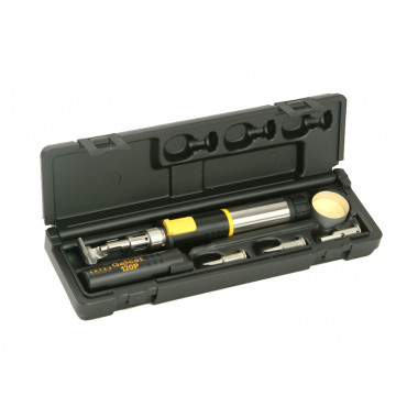 120 Watt Soldering Iron Kit XG120KT
