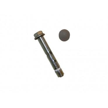 Concrete Screw Pack For Prova Handrail/Banister System