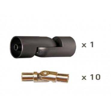 Prova 10 Corner Kit