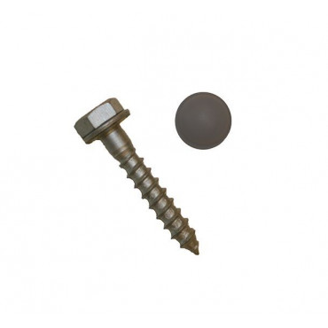 Wood Screw Pack For Prova Handrail/Banister System
