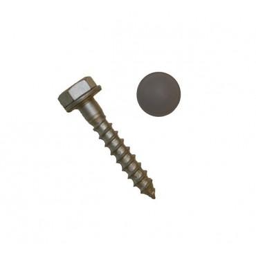 Wood Screw Pack For Prova Handrail/Banister System