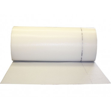 Bubble Protection 100m x 1m Roll