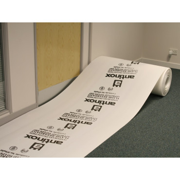 Protection Roll 50m x 1m