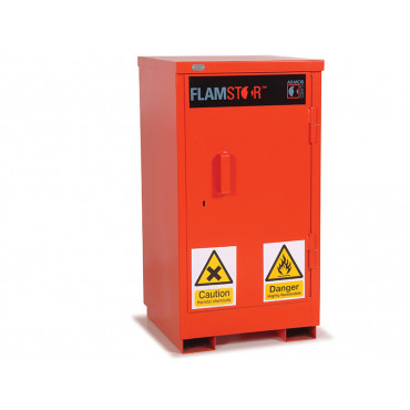 FlamStor