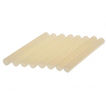 All Purpose Glue Sticks