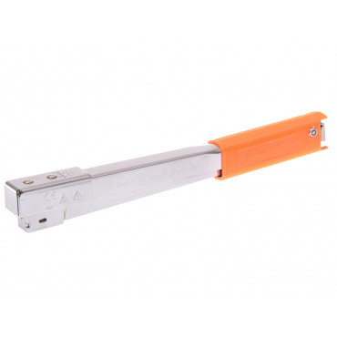 HT30 Light-Duty Hammer Tacker