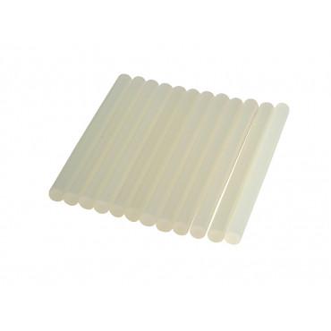 MG Mini Glue Sticks