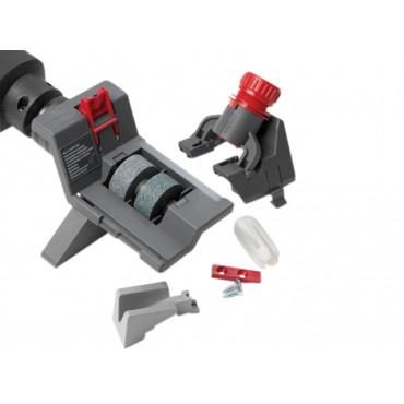 Drill Bit & Tool Sharpener