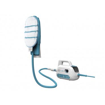 FSH10SM SteaMitt Handheld Steam Cleaner
