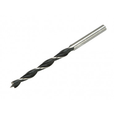 Brad Point Wood Drill Bits