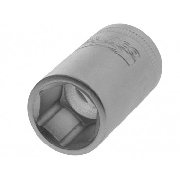 Hexagon Sockets Metric Series SBS80 1/2in Drive