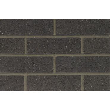 Dark Moroccan Rustic Brown Bricks (Pack of 540)