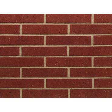 Berkshire Red Bricks - Pack of 400