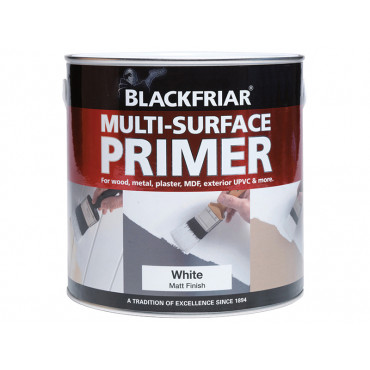 Multi Surface Primer