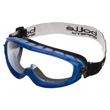 Atom Safety Goggles