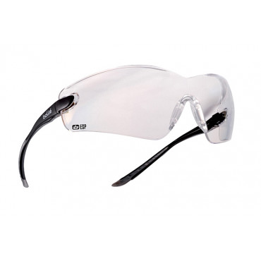 Cobra Safety Glasses