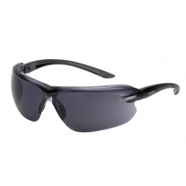 Iris Platinum Safety Glasses