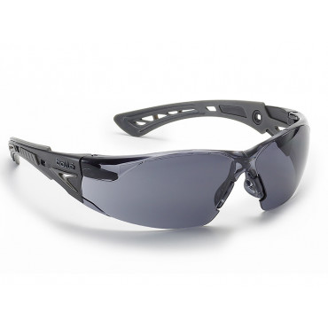 Rush+ Platinum Safety Glasses