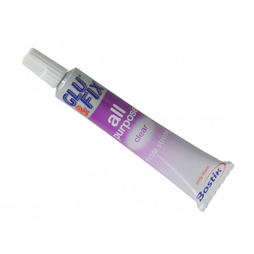 All Purpose Solvented Adhesives