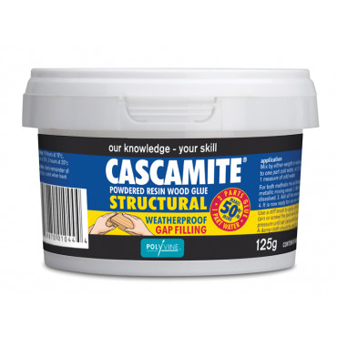 Cascamite Adhesives