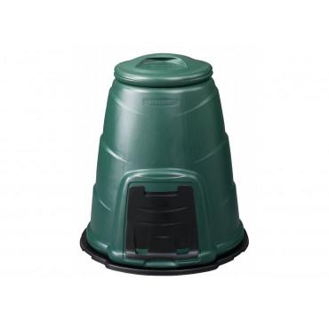 Compost Convertor 220L Green