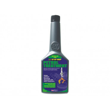 Petrol Treatment 325ml