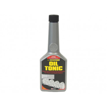 Oil Tonic 325ml