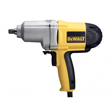 DW292 1/2in Drive Impact Wrench 710 Watt
