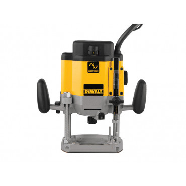 DW625EK 1/2in Plunge Router 2000 Watt