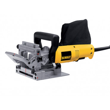 DW682K Biscuit Jointers
