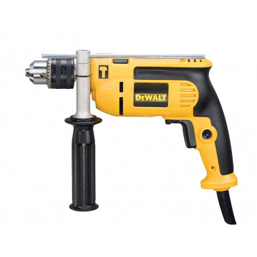 D024K 13mm Percussion Drill 650 Watt 240 Volt