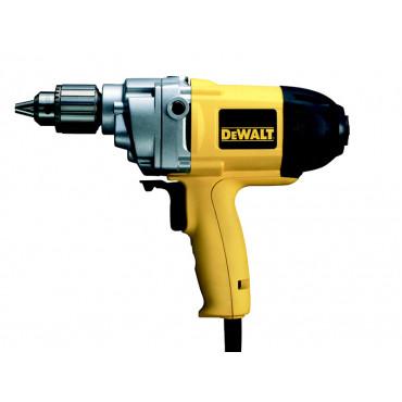 D21520 Variable Speed Mixer Drill 710 Watt