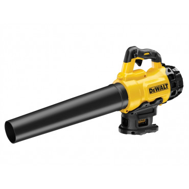 Brushless Outdoor Blower 18 Volt