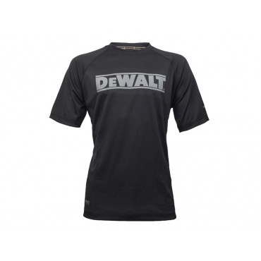 Easton Performance T-Shirt
