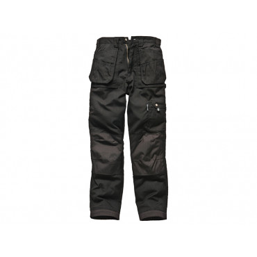 Eisenhower Trousers Black