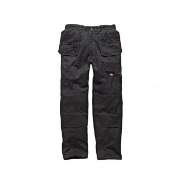 Redhawk Pro Trouser Black
