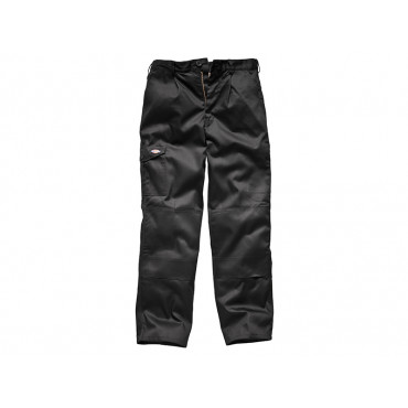 Redhawk Cargo Trousers